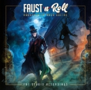 FAUST 'n' Roll - The studio recordings (Doppel-CD)